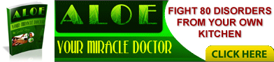 Download Aloe Your Miracle Doctor